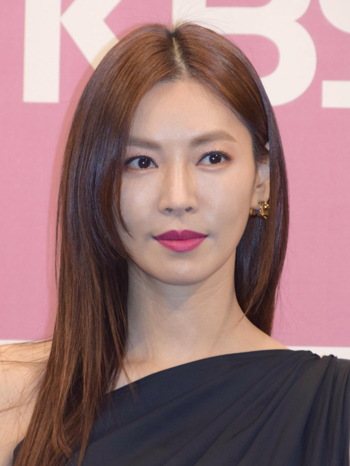 Celebrity Soo Yeon Lee nude (87 photos), Pussy, Paparazzi, Selfie, braless 2006