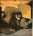 Kinder- und (1910) (14749857471).jpg