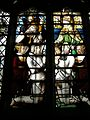 King's College Chapel, Cambridge, vetrate 02.JPG