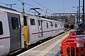 King's Cross railway station MMB A6 91111.jpg