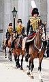 King's Troop Royal Horse Artillery (16867895014).jpg