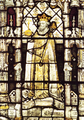 King Edgar from All Souls College Chapel.png
