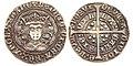 King Henry VI groat Calais mint.jpg