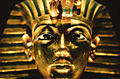 King Tut Ankh Amun Golden Mask.jpg