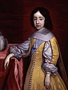 King William III by Cornelius Johnson.jpg
