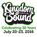 Kingdom Bound logo.jpg