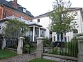 Kingston, Ontario (6139641247).jpg
