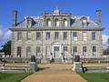 Kingston Lacy - geograph.org.uk - 101860.jpg