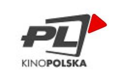 Kino polska волосы форекса
