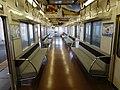 Kintetsu 1201 series train interior.jpg