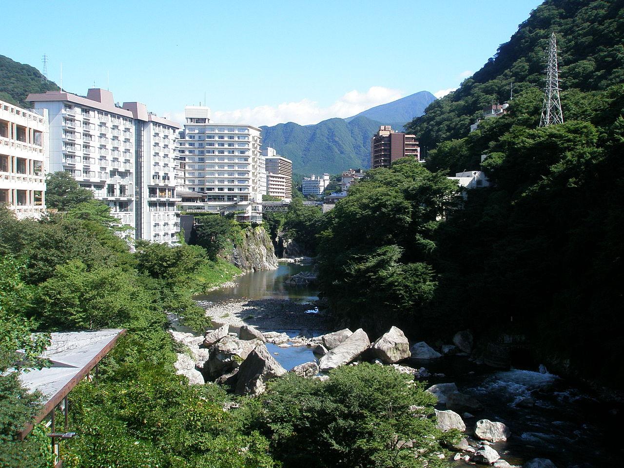 Kinugawa Onsen 03.JPG