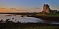 Kinvara - Dunguaire Castle - 20120912154544.jpg