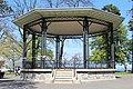 Kiosque Parc Jardin Anglais Genève 2.jpg