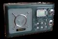 Kipo K8-7022AC radio receiver.png