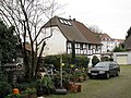 Kirchborngasse 12, 1, Mühlheim (Main), Landkreis Offenbach.jpg