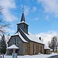 Kirche, Lanzerath, Büllingen-6740.jpg