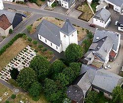 Kirche Bell.jpg