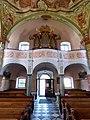 Kirche Ebenthal innen hinten.jpg