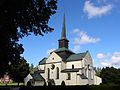 Kirche Skällvik.JPG