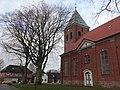 Kirche baumbestand Wöhrden 2019-12-24 (8).jpg