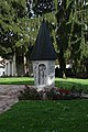 Kirche hl nikolaus-halbenrain 1008 13-09-12.JPG