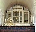 Kirche nusse orgel 02.jpg
