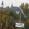 Kirchen - panoramio (2).jpg
