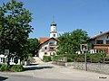 Kirchhaldenweg - panoramio.jpg