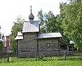 Kirillov, Vologda Oblast, Russia - panoramio - Andris Malygin (22).jpg
