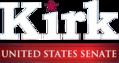 Kirk Logo 1.png
