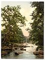 Kirkby Stephen, Stenkreth, Lake District, England-LCCN2002696870.jpg