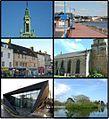 Kirkcaldy collage1.jpg