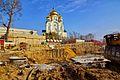Kirovskiy rayon, Khabarovsk, Khabarovskiy kray, Russia - panoramio (149).jpg