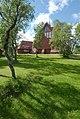 Kiruna kyrka - KMB - 16001000009318.jpg
