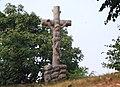 Kis kálvária, részlet, 2009-09-12 Tihany - panoramio (2).jpg