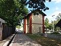 Kiseljak, Smederevska Palanka 38.jpg