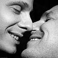 Kiss Matthew Ossenfort + Jeffrey Denke 20100117.7D.02084.P1.L1.SQ.BW SML (4320076681).jpg