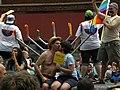 Kissing Gay Jews (4745880018).jpg