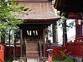 Kita, Yamanashi, Yamanashi Prefecture 405-0041, Japan - panoramio (16).jpg