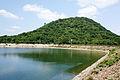 Kitayama reservoir Nishinomiya05n.jpg