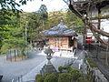 Kiyomizu-dera in 2013-5-2 No,21.JPG