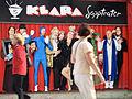 Klara soppteater, Stockholm.jpg