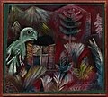 Klee Tropical Dawn with the Owl 3921.jpg