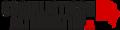 Kleiner-logo.png