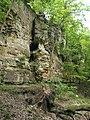 Kleiner Deister Felsen.jpg