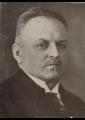Klindera, Ferdinand, 1875-1953.png