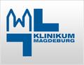 Klinikum-Magdeburg-Logo.png