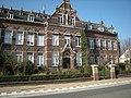 Klooster Nazareth Venlo.jpg