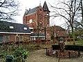 Kloosterdorp Steyl, Jochumhof 08.jpg