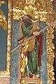 Kloster Seligenporten 082.jpg